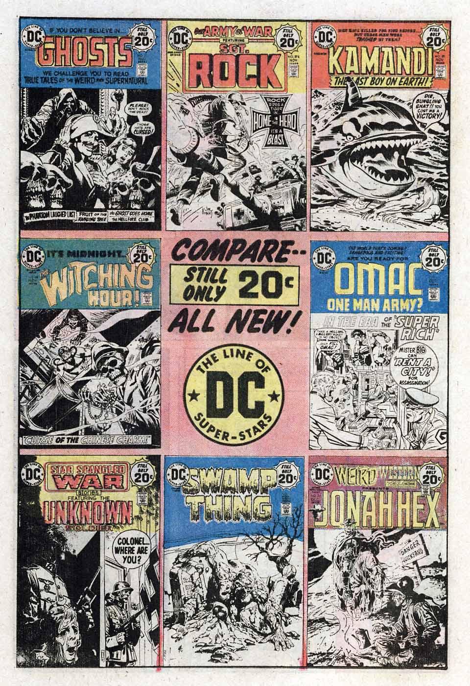 Action Comics (1938) 441 Page 10