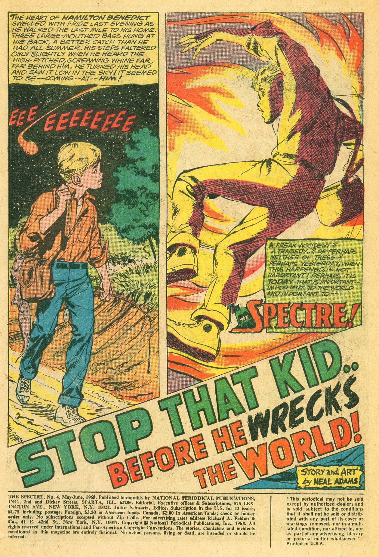Read online Adventure Comics (1938) comic -  Issue #497 - 75