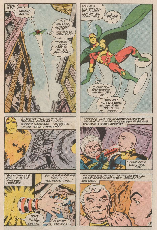 Action Comics (1938) 593 Page 9