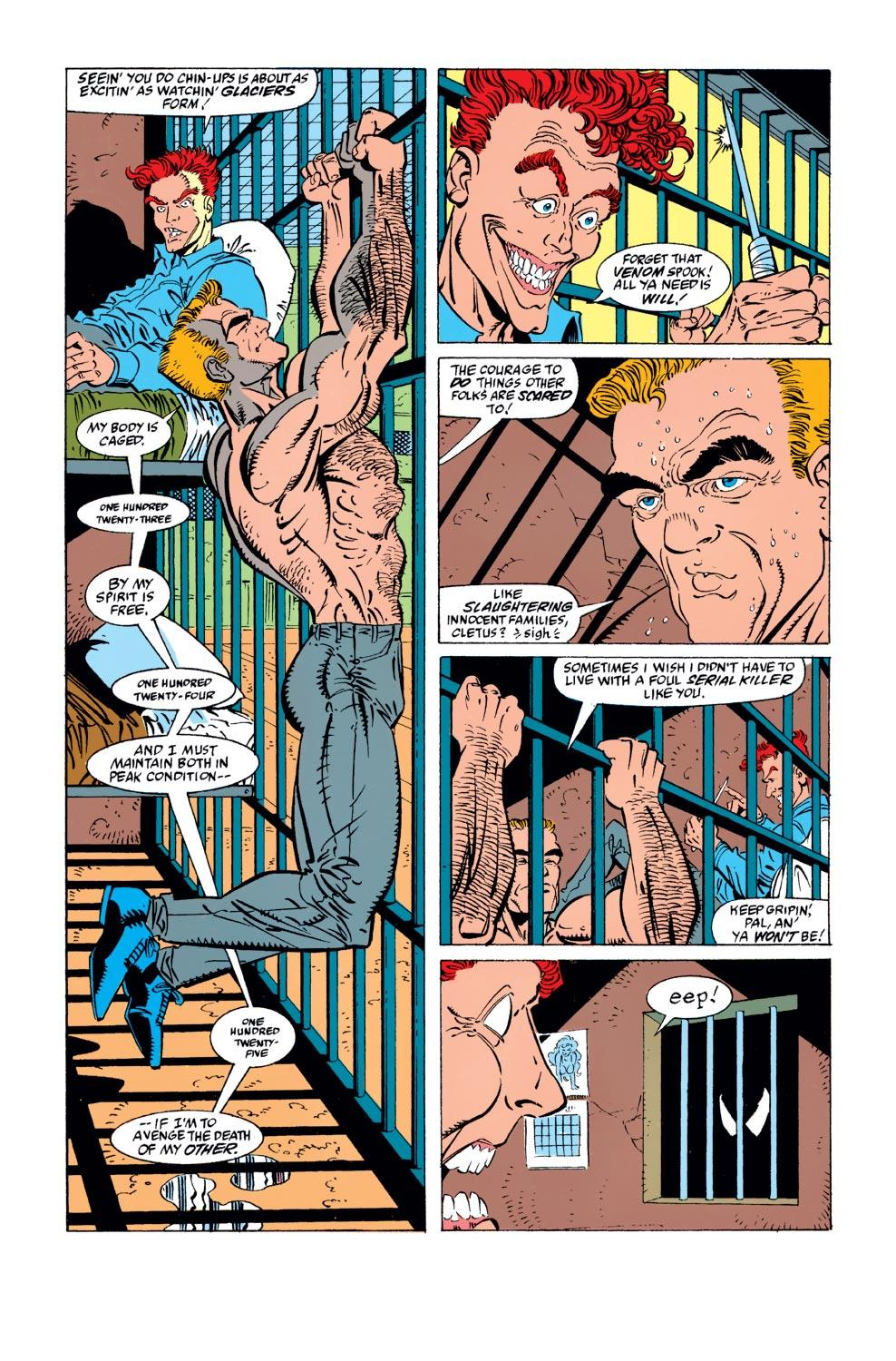 The Amazing Spider-Man (1963) 344 Page 12