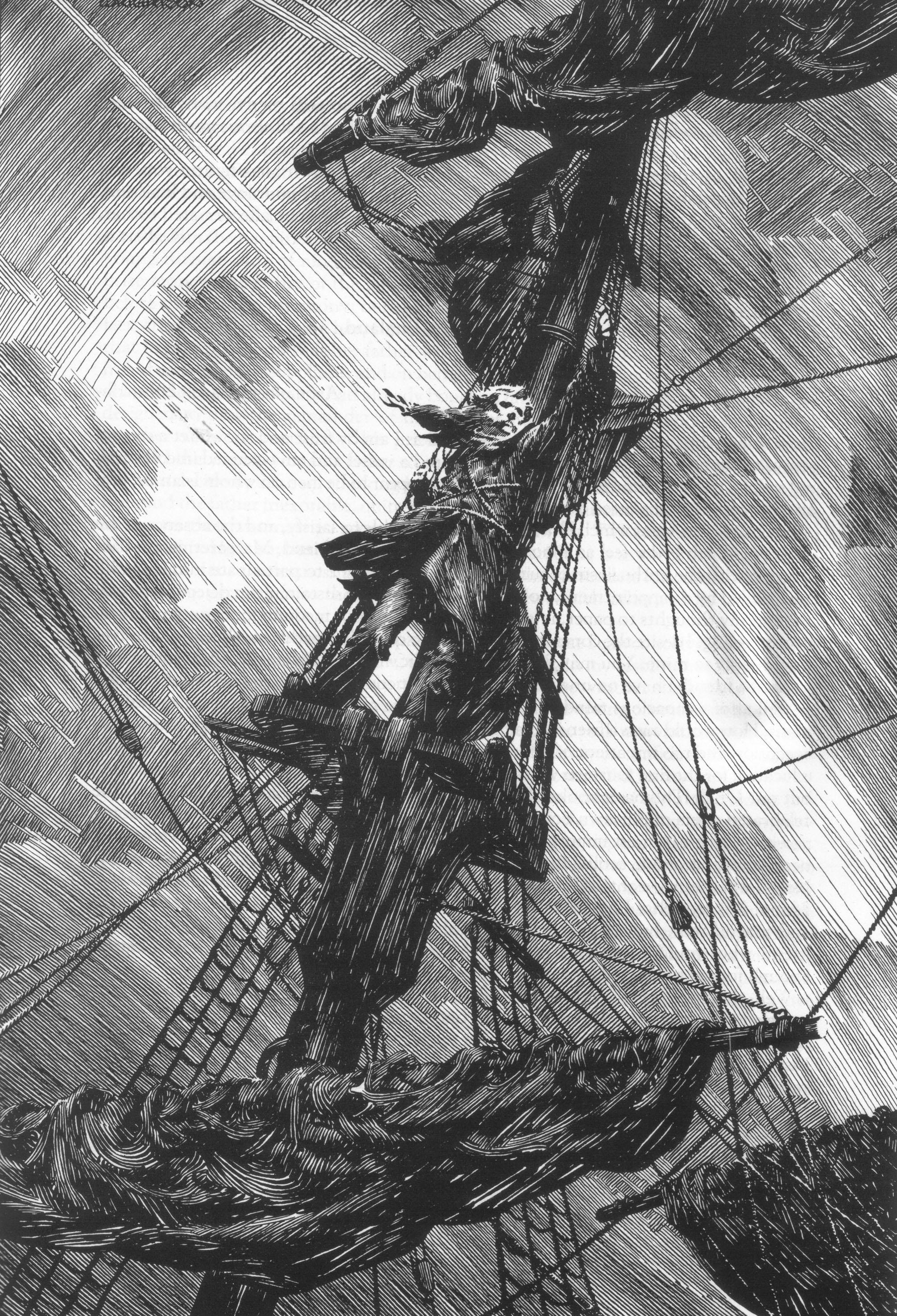 Read online Bernie Wrightson's Frankenstein comic -  Issue # Full - 3