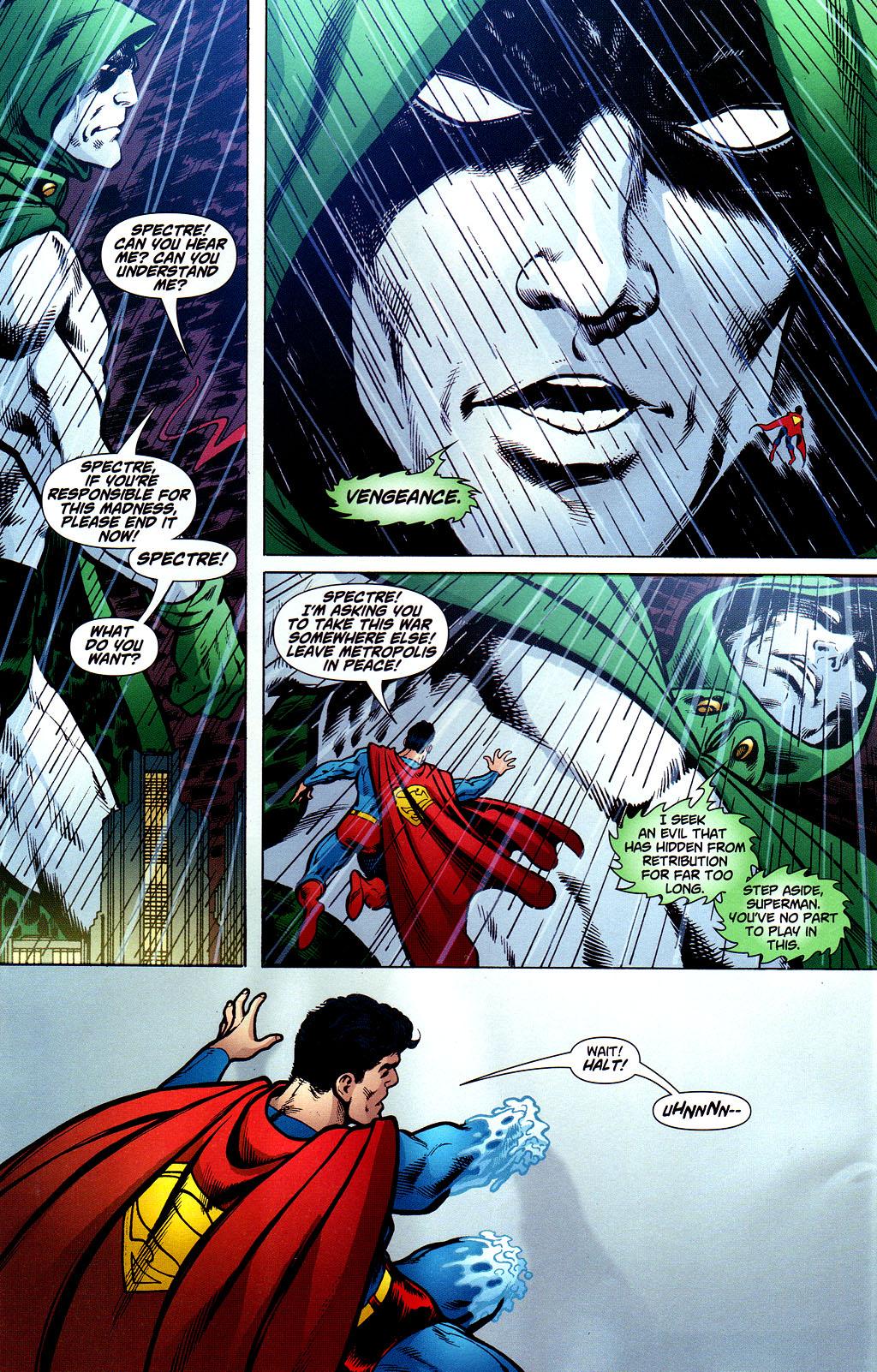 Action Comics (1938) 832 Page 5
