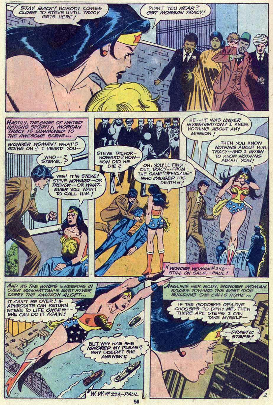 Read online Adventure Comics (1938) comic -  Issue #460 - 56