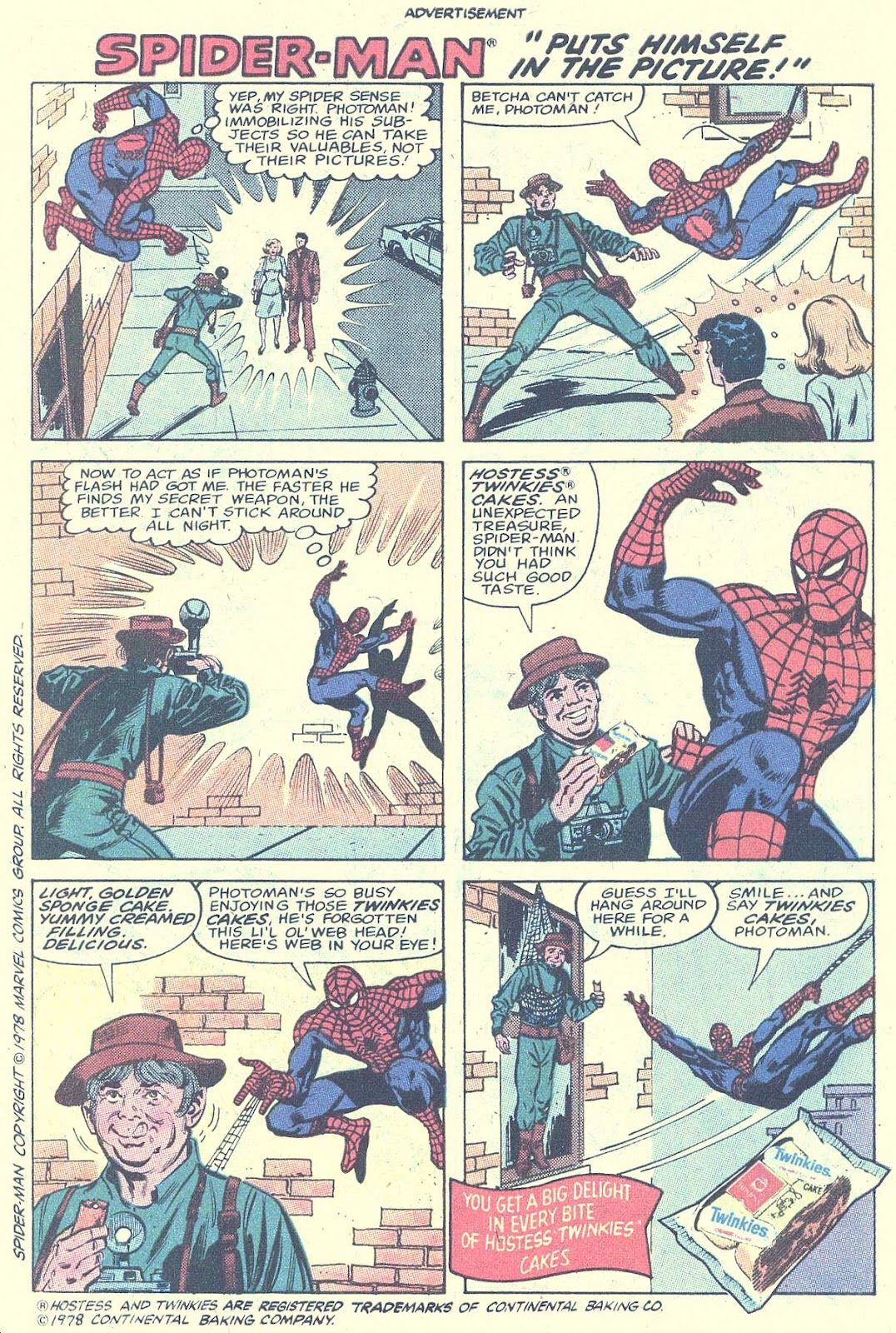 Marvel Triple Action (1972) issue 47 - Page 31