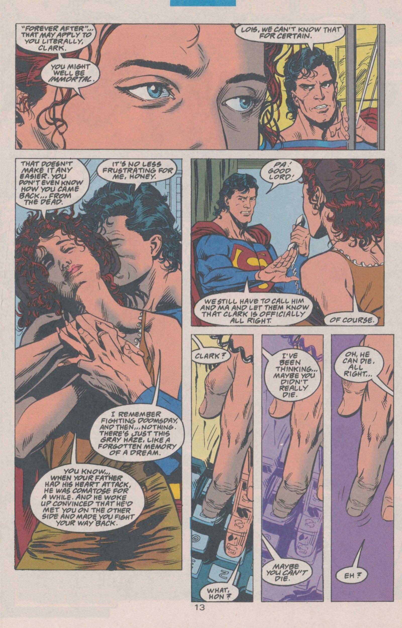 Action Comics (1938) 692 Page 18