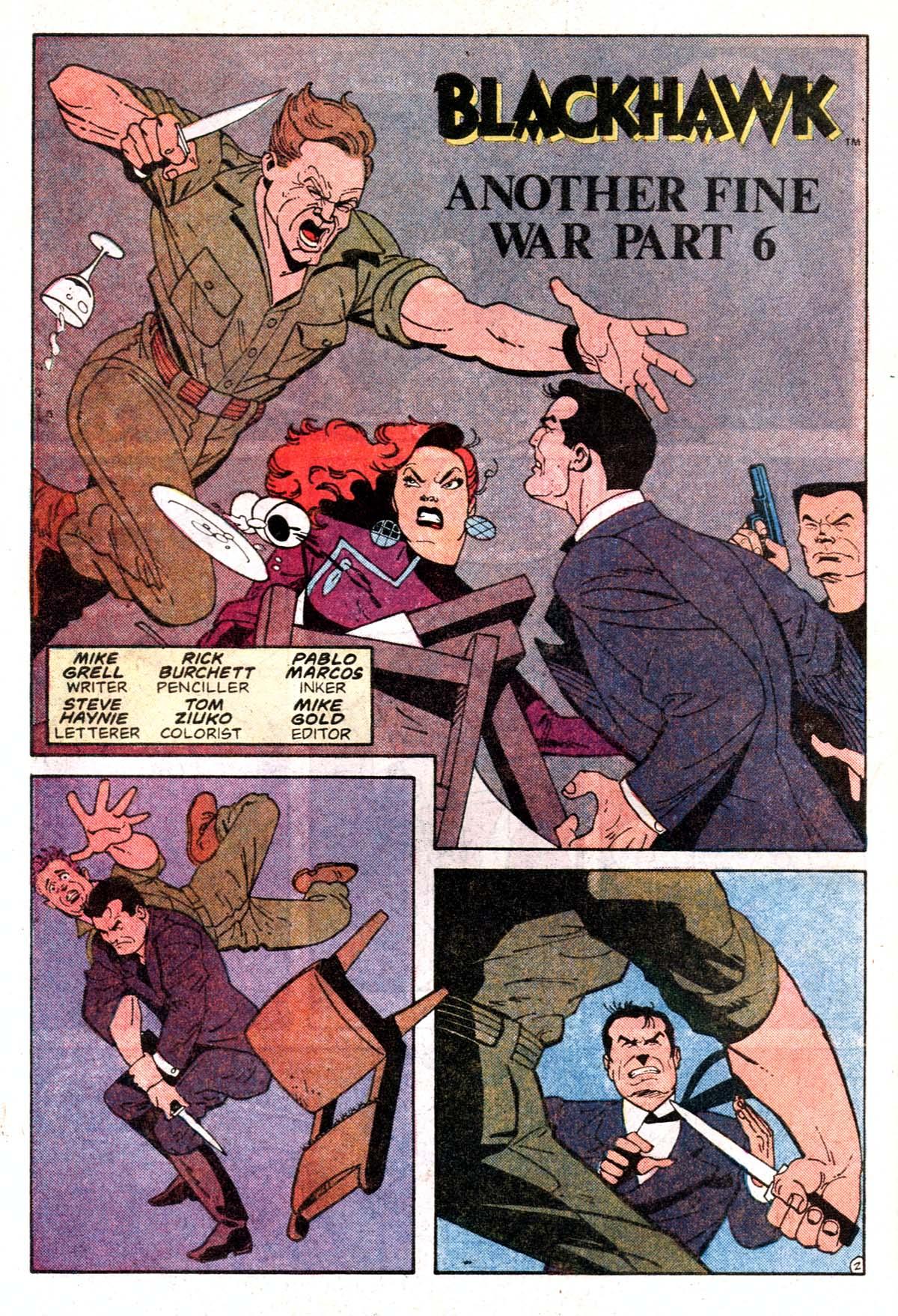Action Comics (1938) 606 Page 40