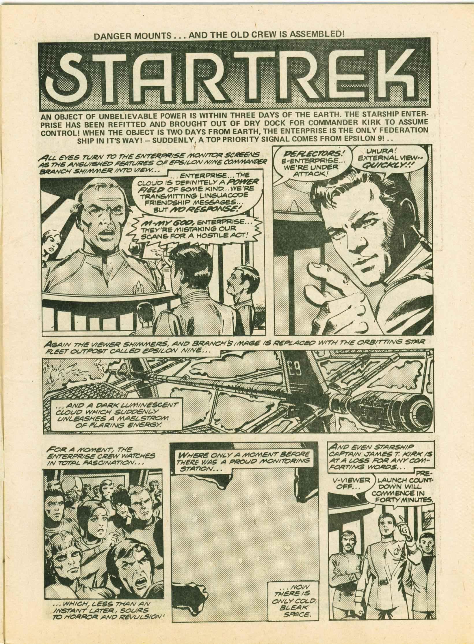 Read online Future Tense comic -  Issue #7 - 3