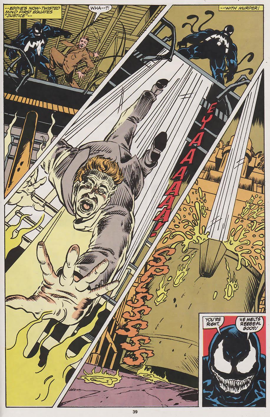 Web of Spider-Man (1985) _Annual 8 #8 - English 35