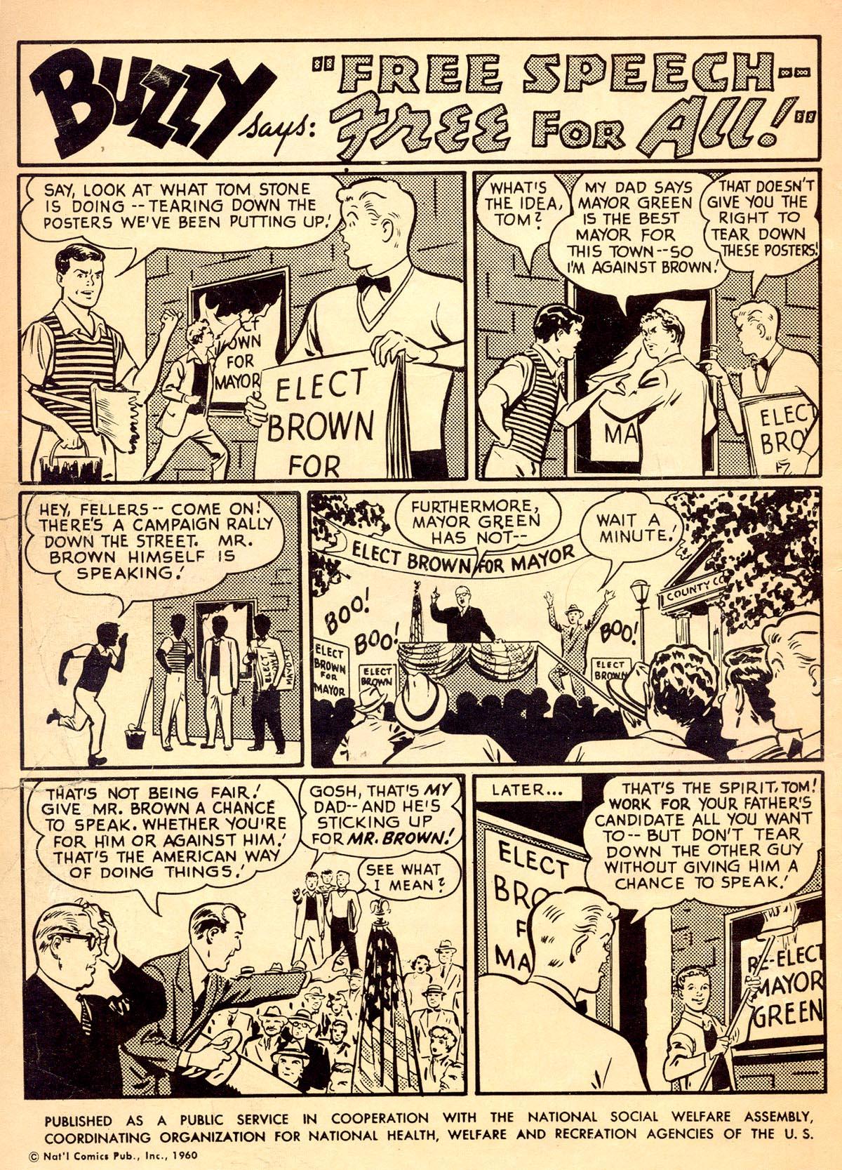 Read online Wonder Woman (1942) comic -  Issue #115 - 2