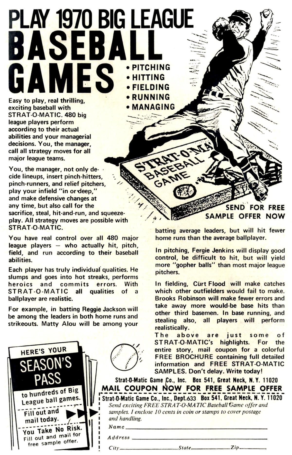 Read online Aquaman (1962) comic -  Issue #52 - 35