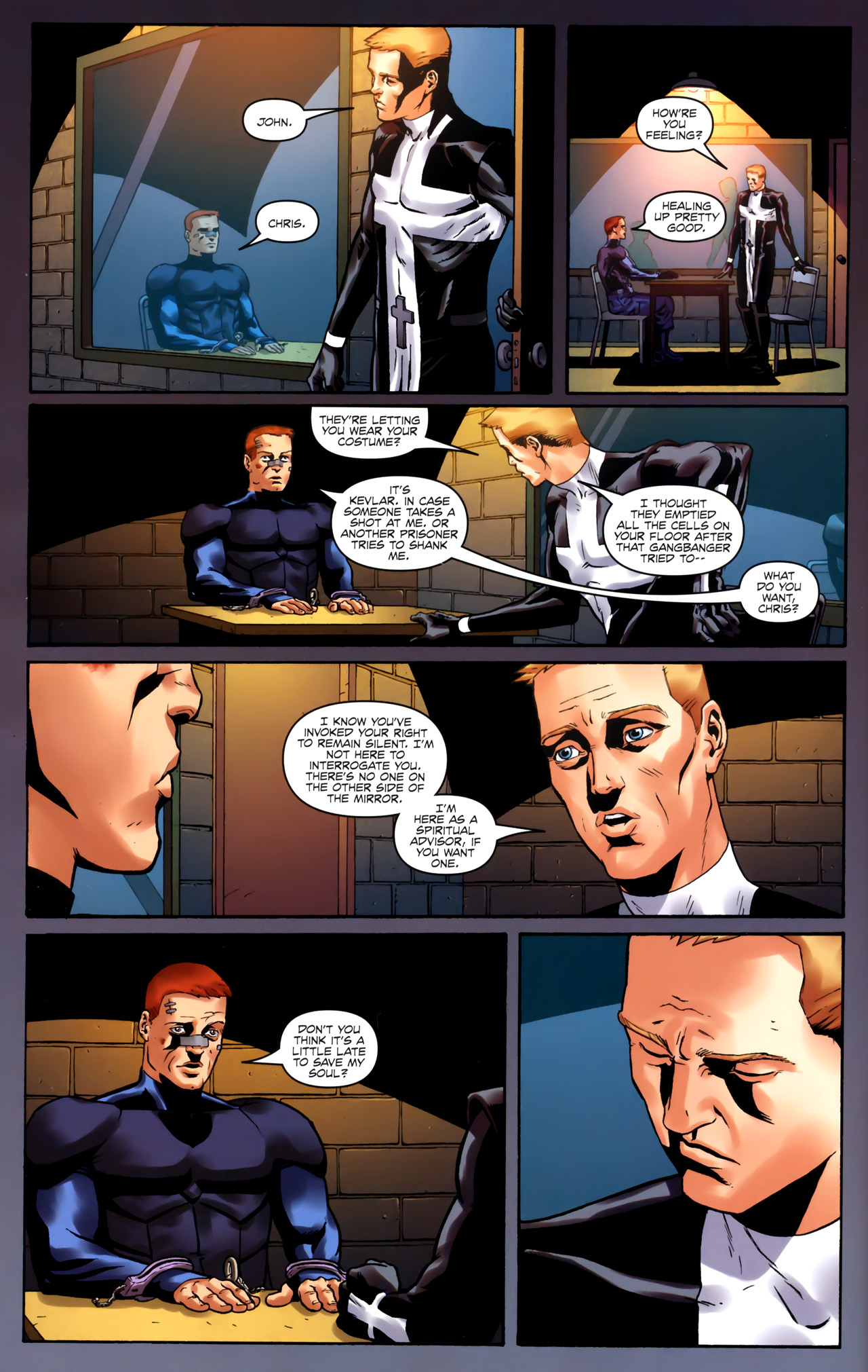 Absolution 6 Page 4