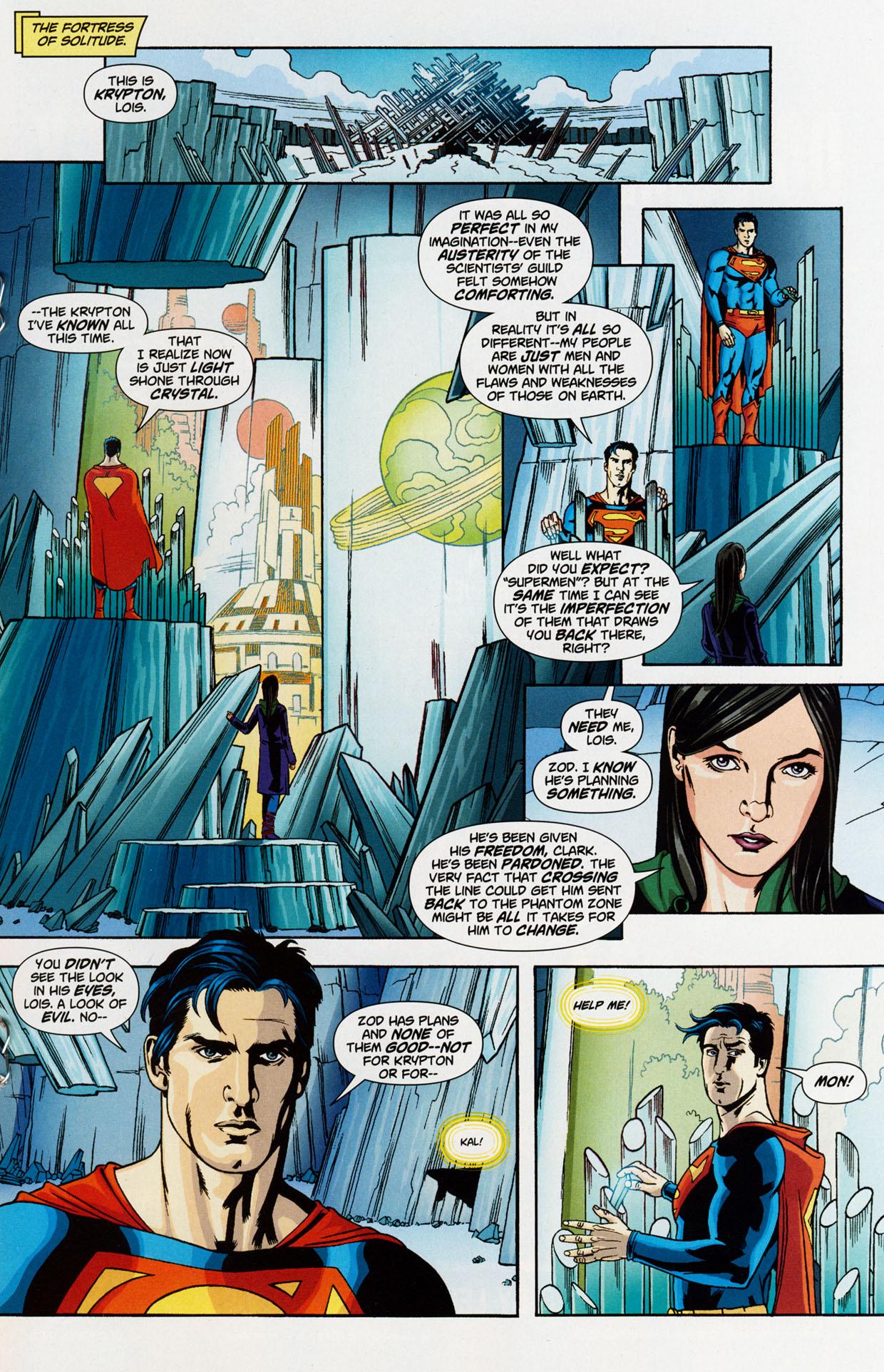 Action Comics (1938) 874 Page 17