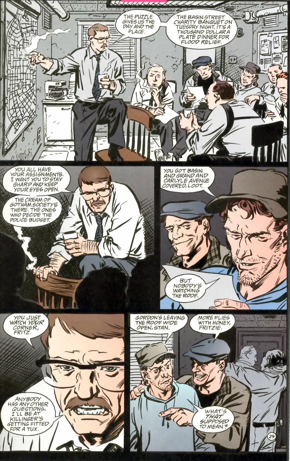 Detective Comics (1937) _Annual_8 Page 29