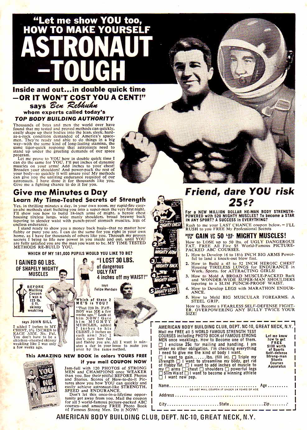 Read online Aquaman (1962) comic -  Issue #41 - 34