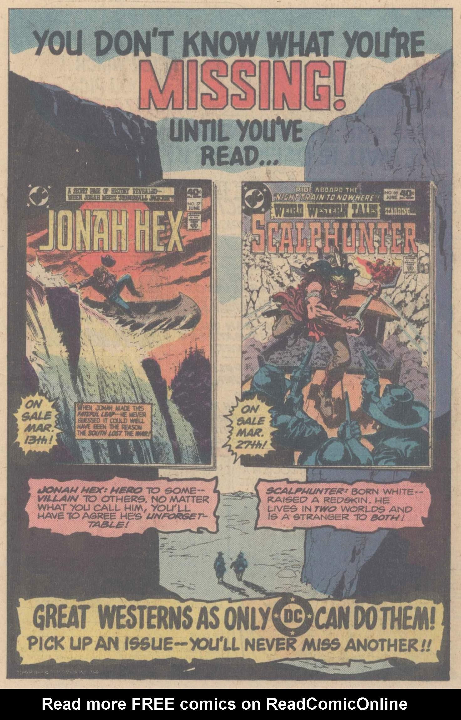 Action Comics (1938) 508 Page 18