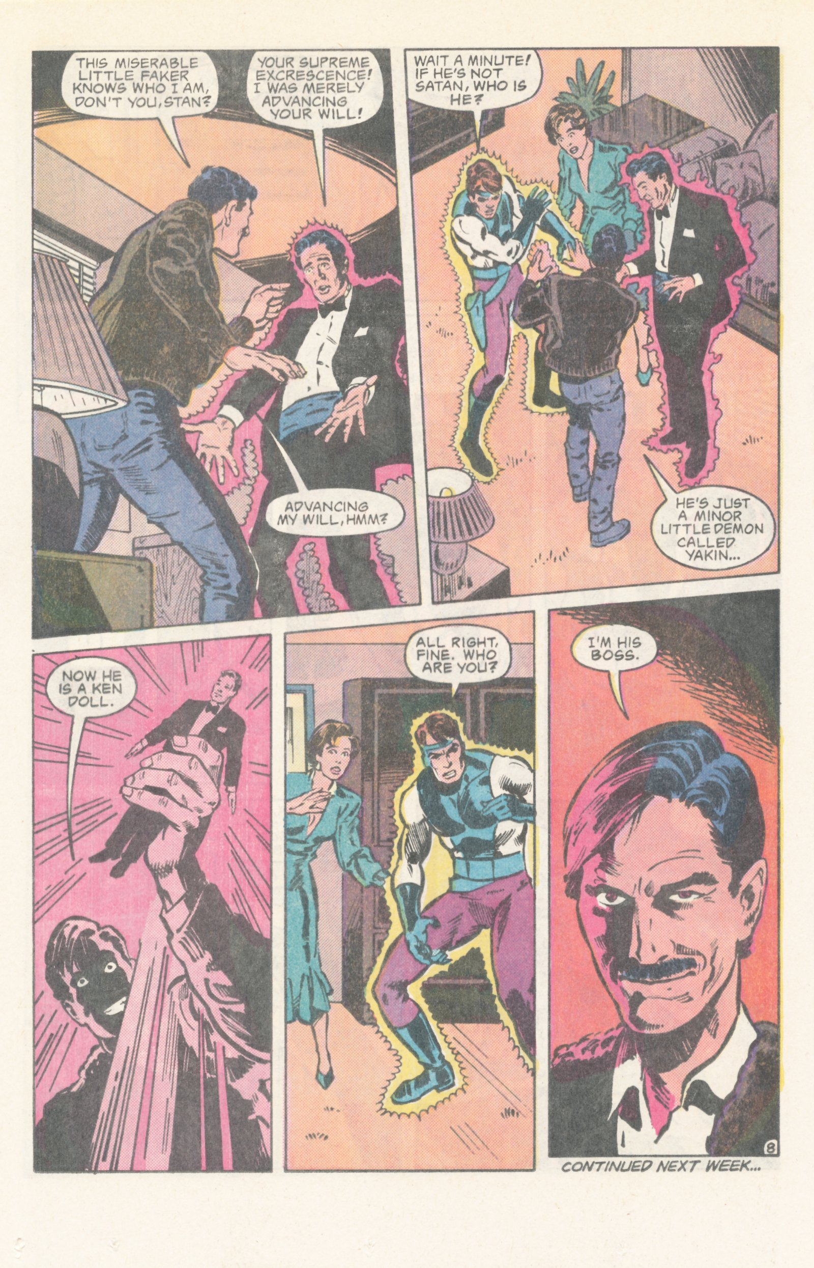 Action Comics (1938) 610 Page 27