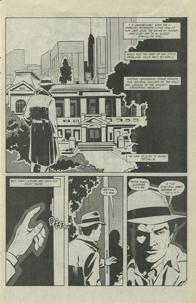 Scimidar (1988) issue 1 - Page 3