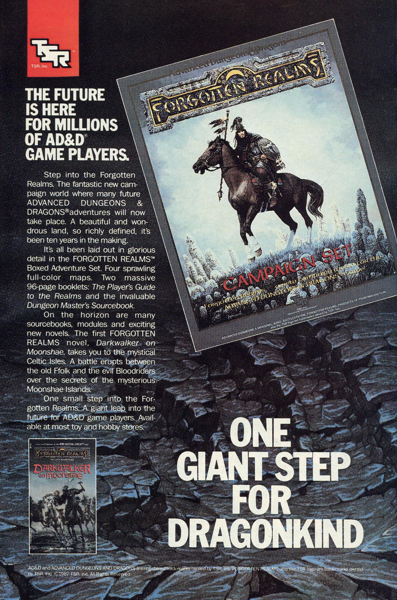 Read online Alpha Flight (1983) comic -  Issue #54 - 35