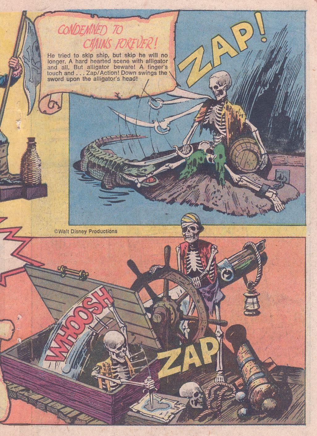 Read online Adventure Comics (1938) comic -  Issue #428 - 19