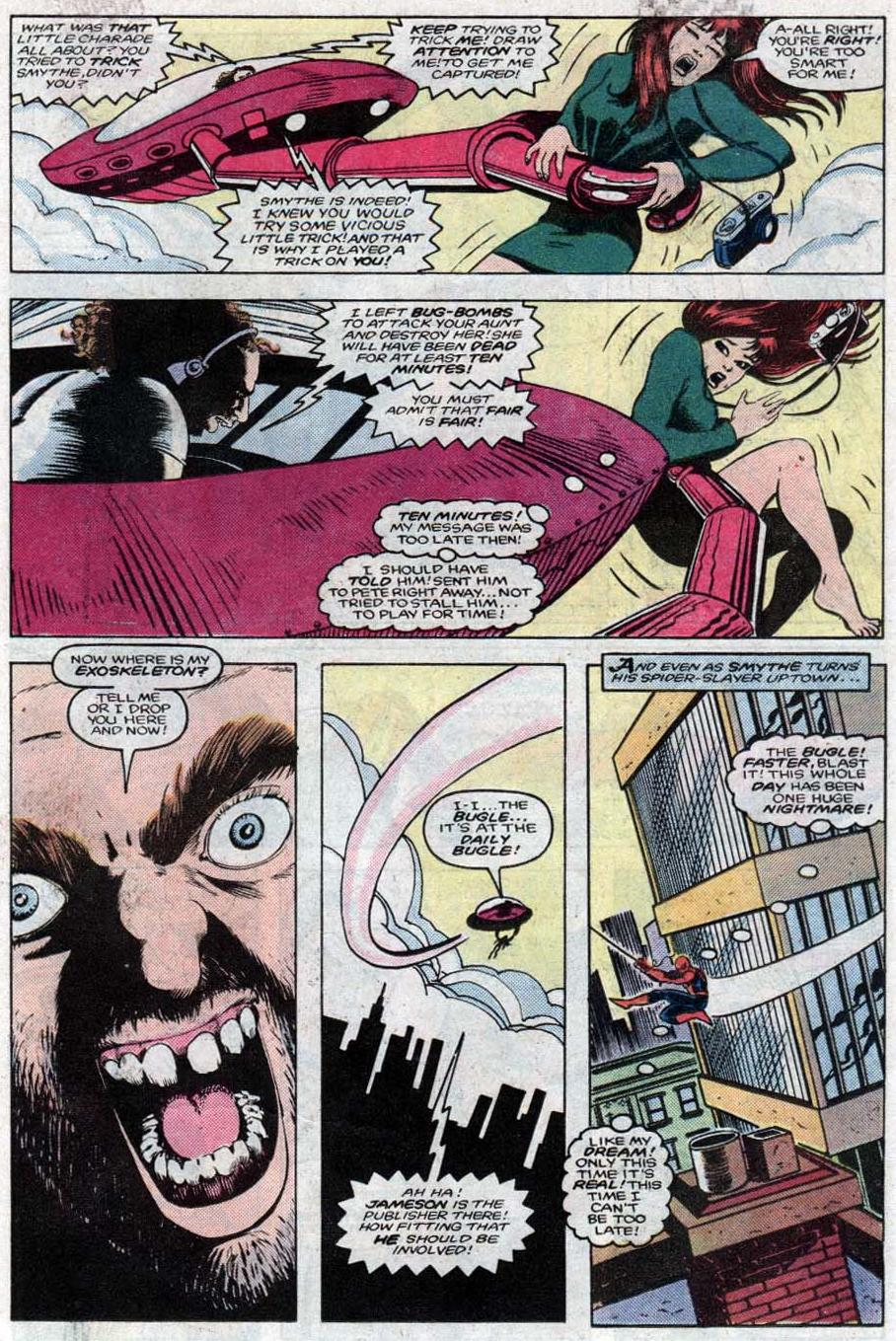 The Amazing Spider-Man (1963) _Annual_19 Page 29