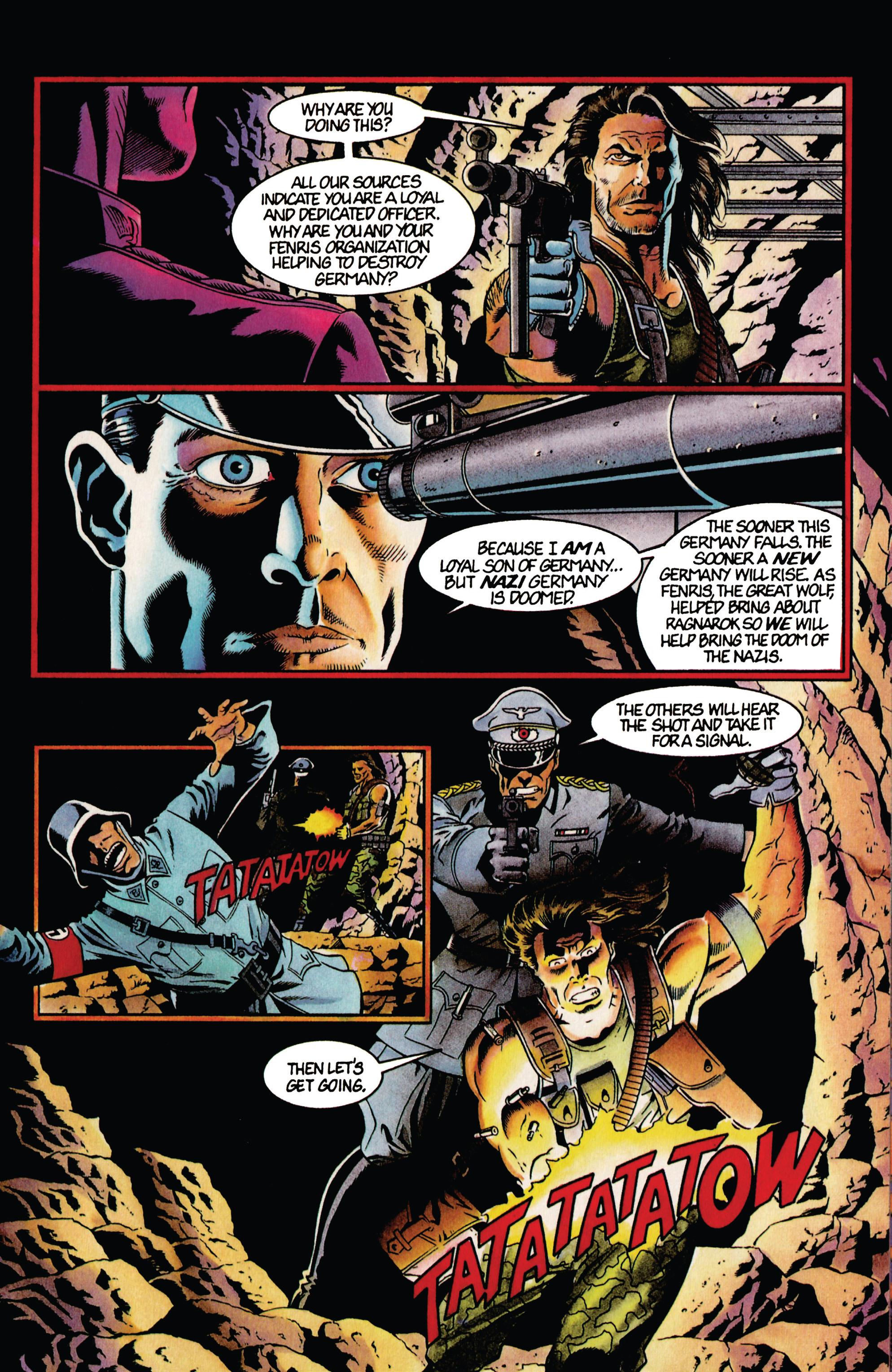 Read online Eternal Warrior (1992) comic -  Issue #36 - 4