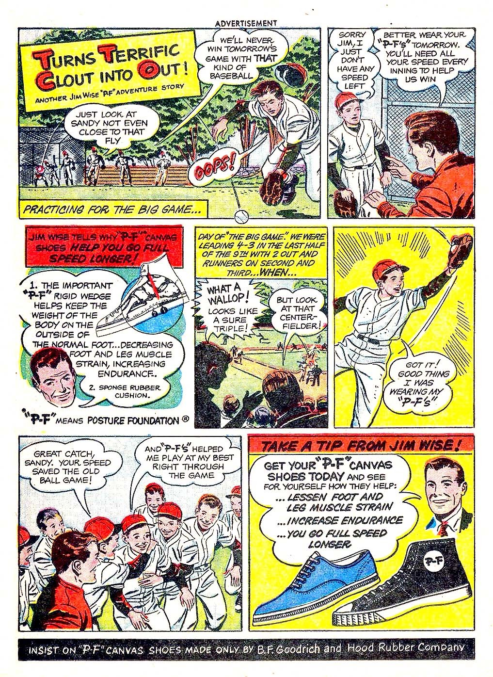 Buzzy issue 44 - Page 12