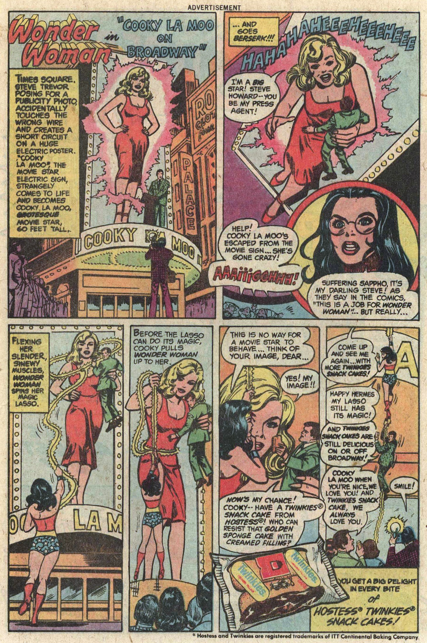 Action Comics (1938) 477 Page 12