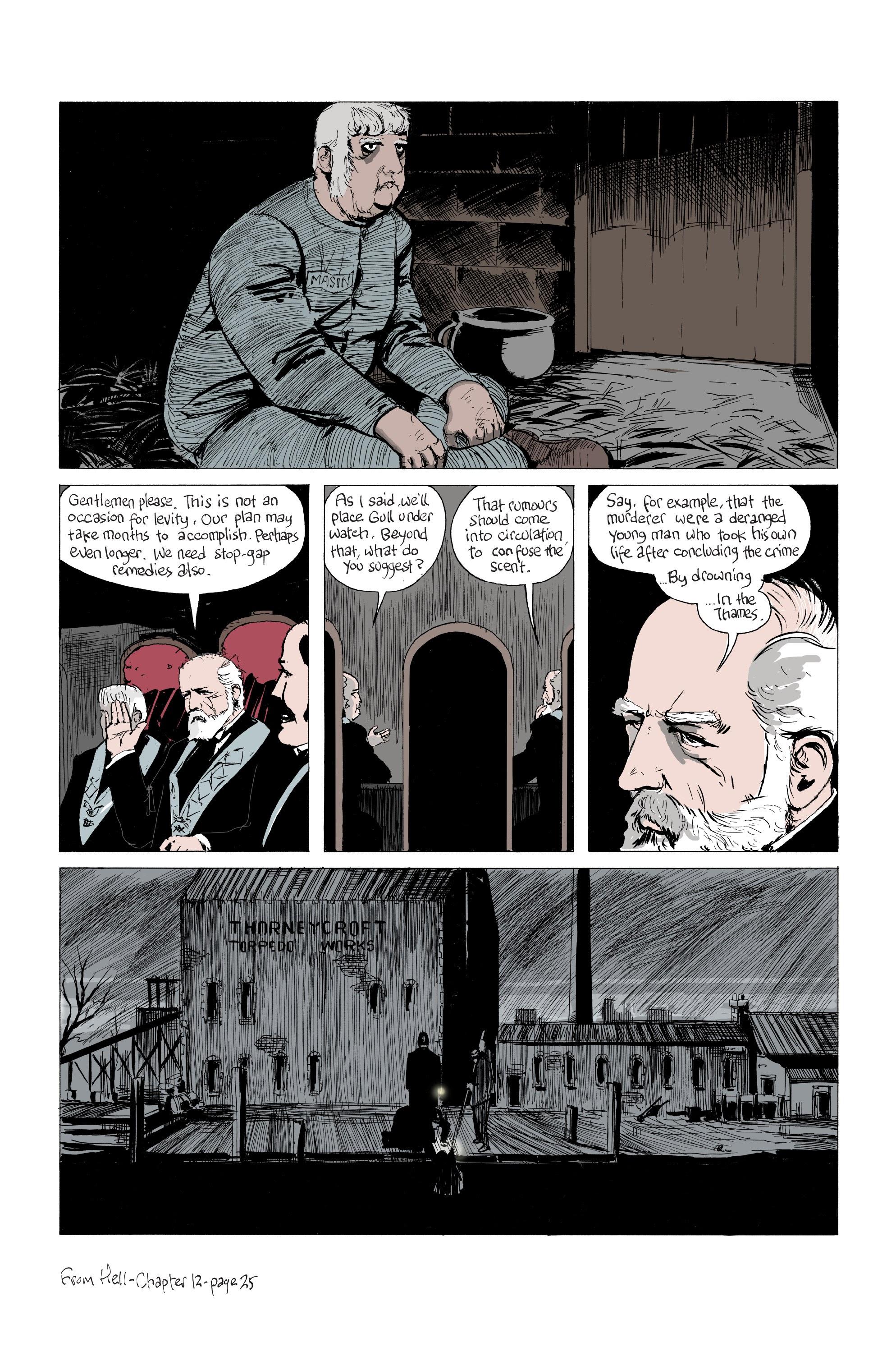 Issue #9 #9 - English 29