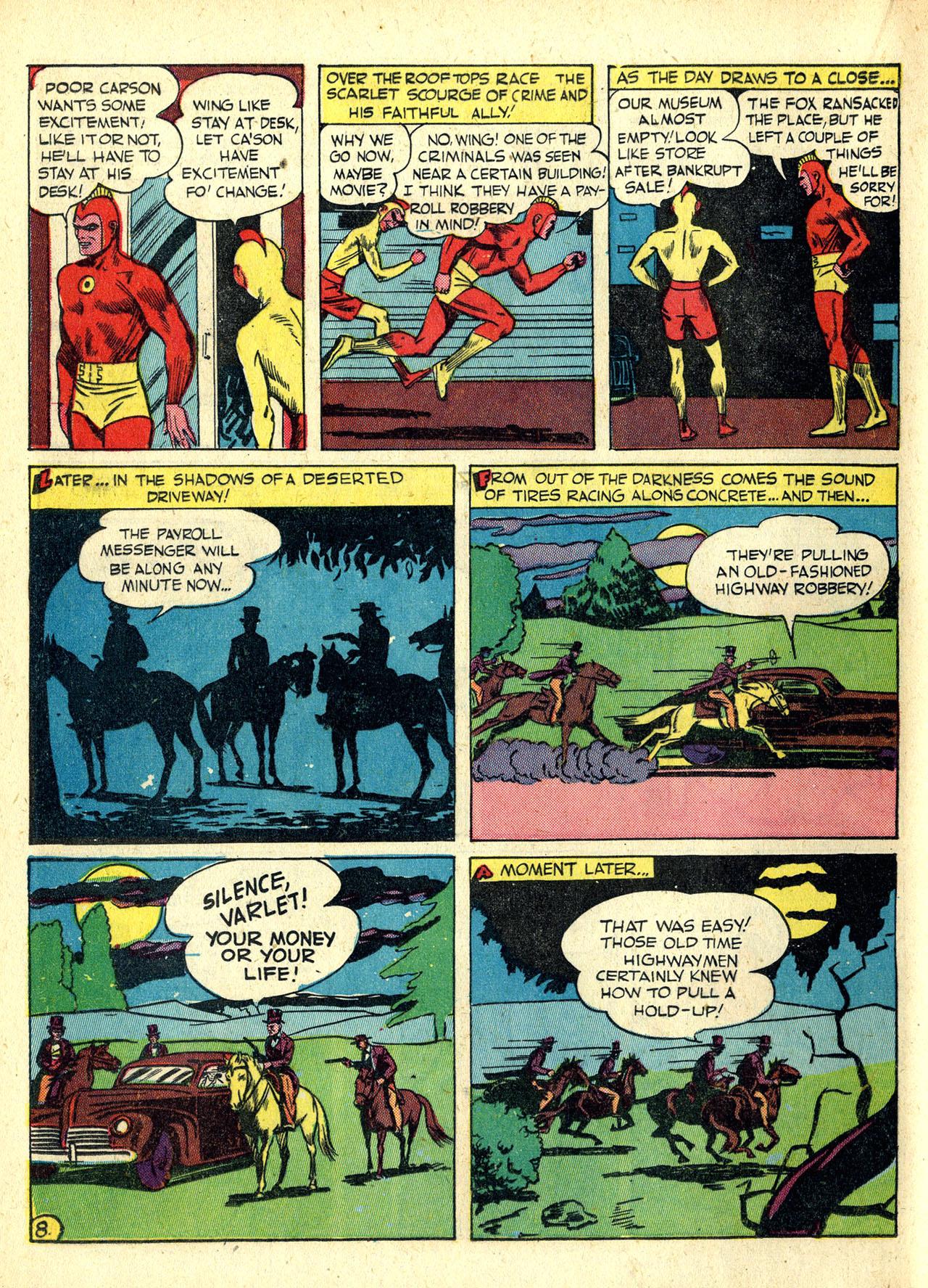 Detective Comics (1937) 73 Page 37