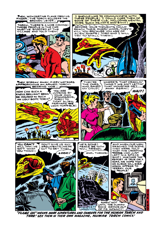 Captain America Comics 77 Page 18