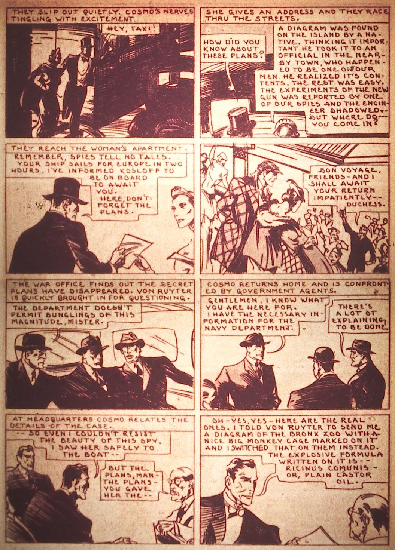 Detective Comics (1937) 17 Page 20