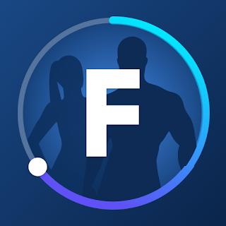 Fitify: Workout Routines & Training Plans v1.14.1 [Đã mở khoá]