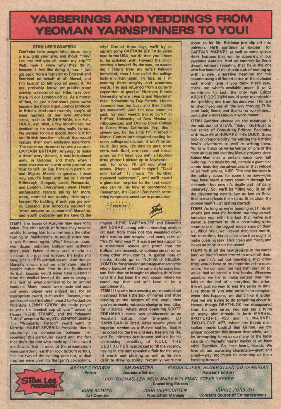 The Rawhide Kid (1955) issue 139 - Page 30