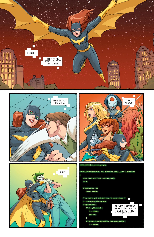 Batgirl (2011) #_TPB_Batgirl_of_Burnside_(Part_2) #59 - English 23