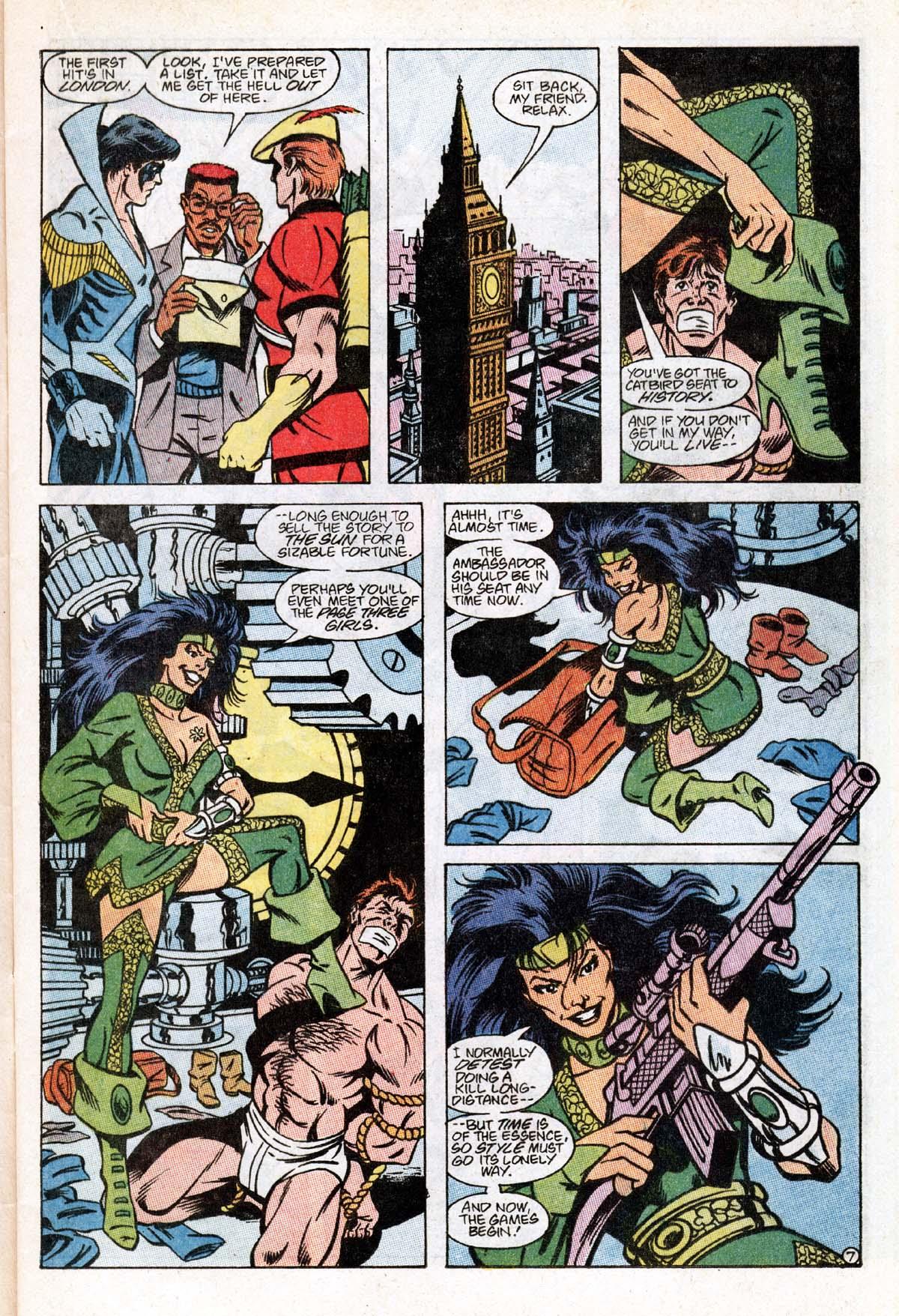 Action Comics (1938) 613 Page 15