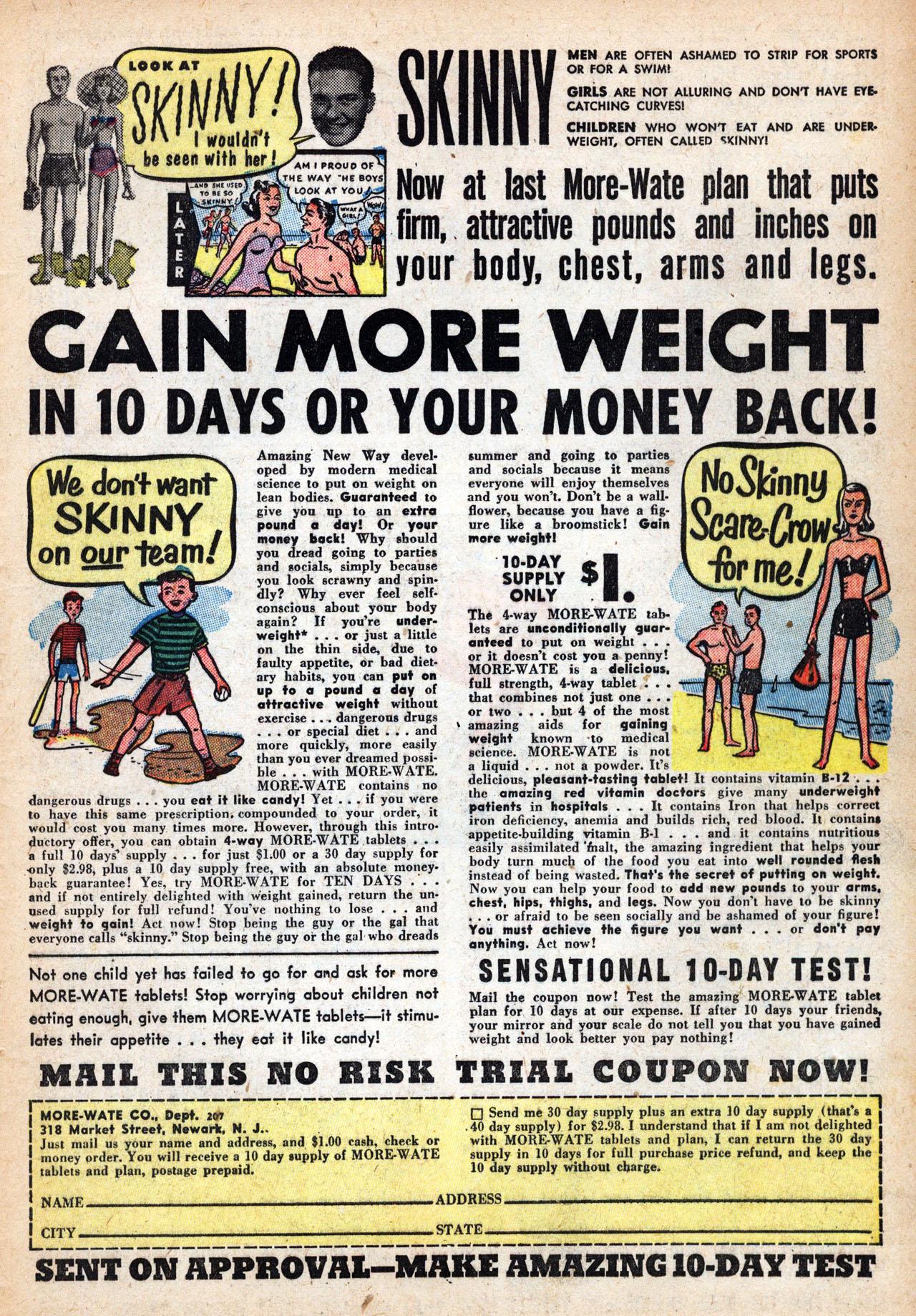Read online Two-Gun Kid comic -  Issue #14 - 25
