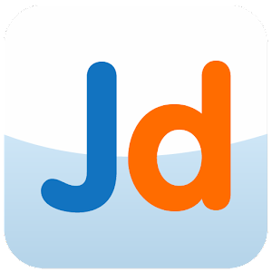 (Bank Transfer) Just Dial : Refer App And Earn Unlimited Money