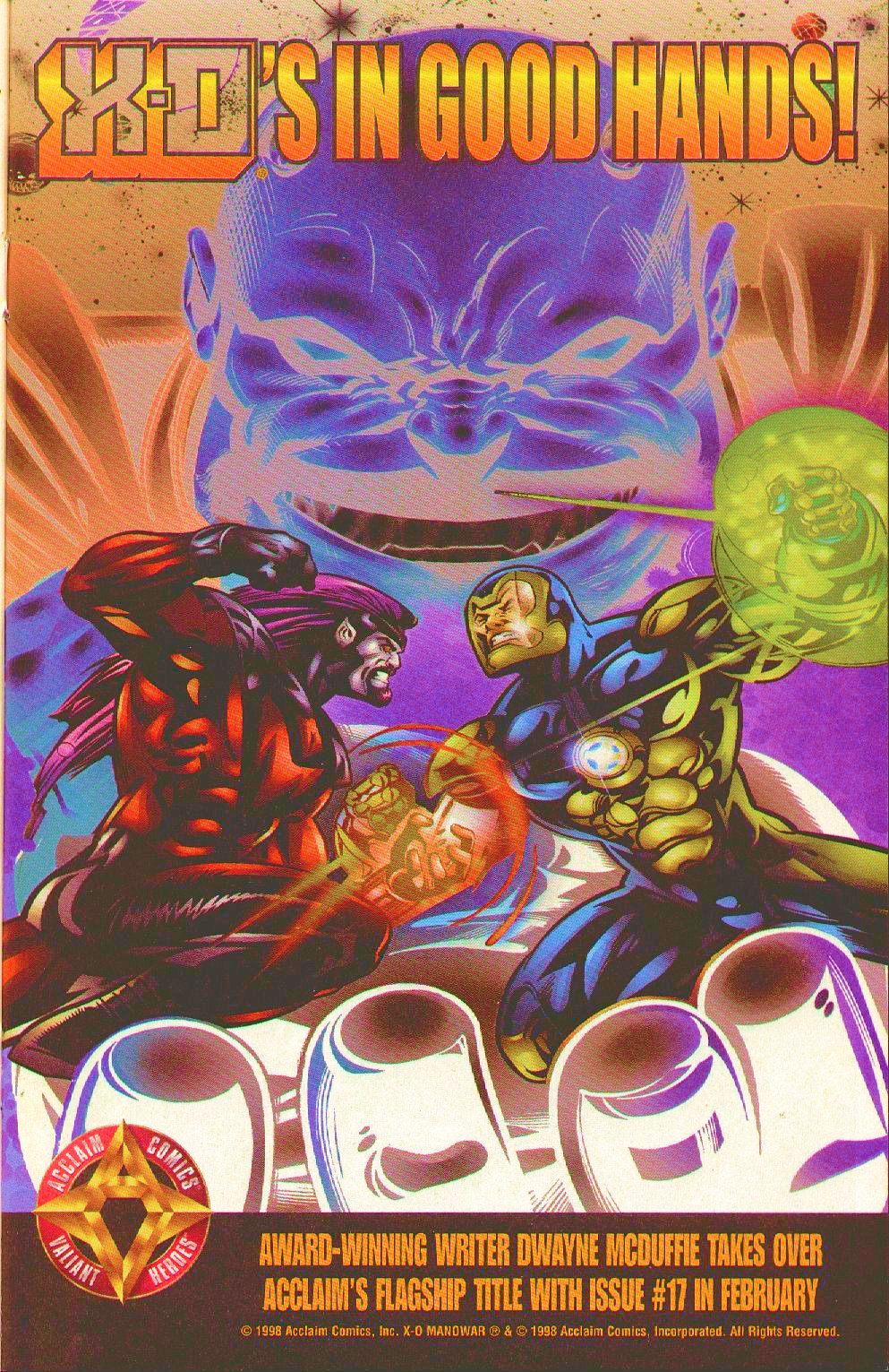Read online Trinity Angels comic -  Issue #11 - 20
