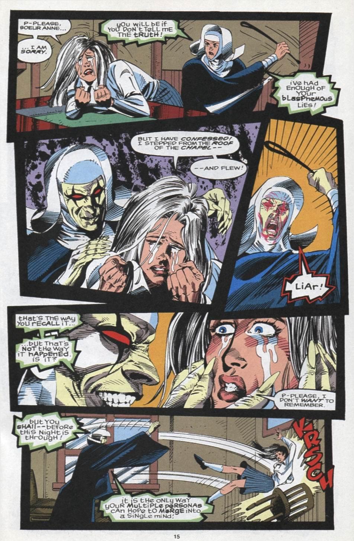 Read online Alpha Flight (1983) comic -  Issue #104 - 13