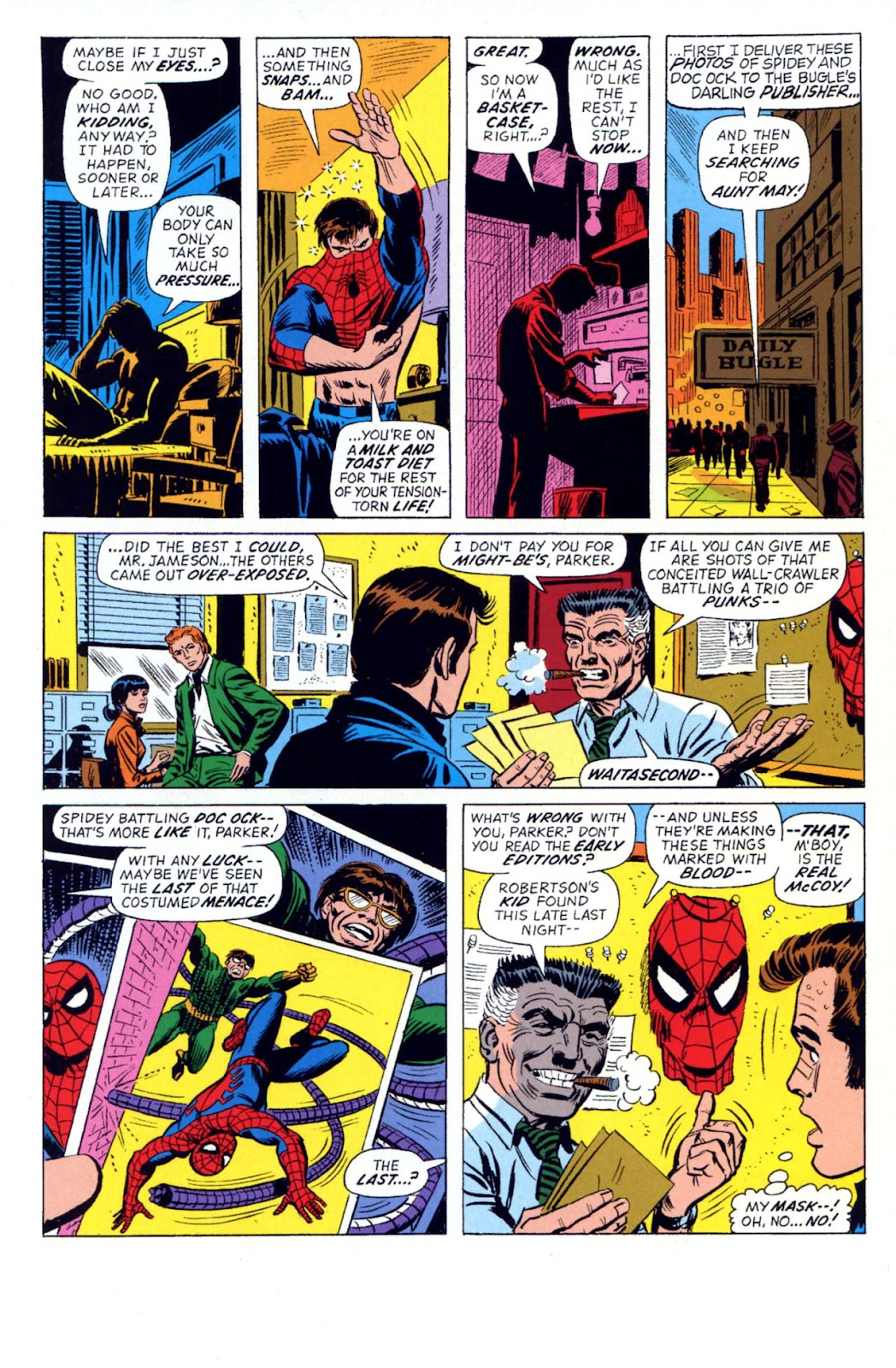 Amazing Spider-Man Family Issue #2 #2 - English 56