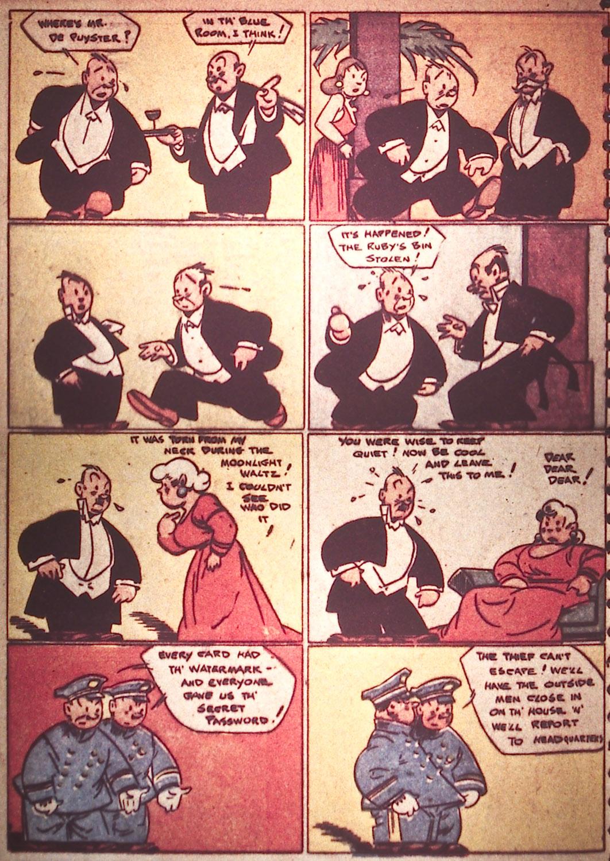 Detective Comics (1937) 14 Page 45