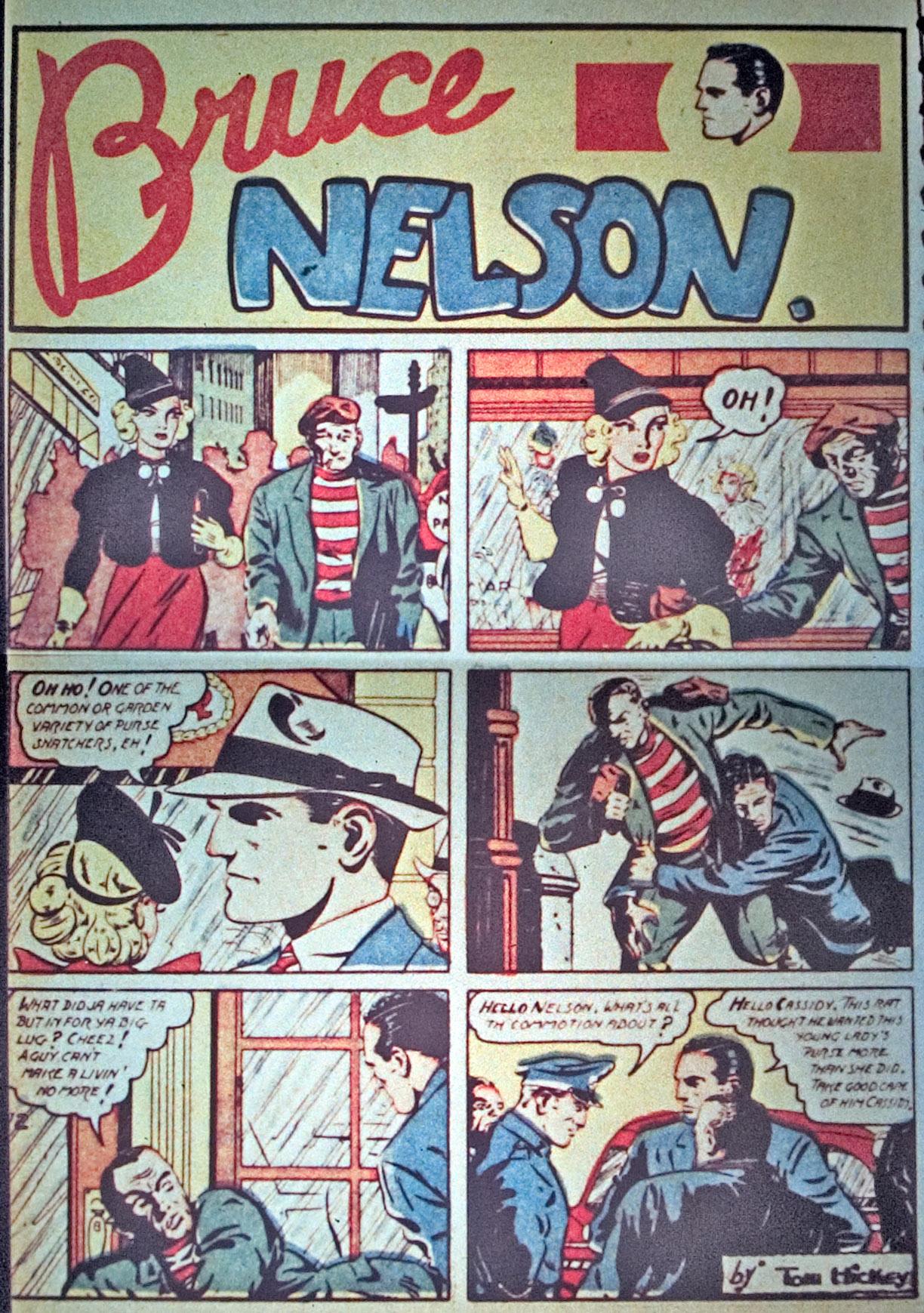 Detective Comics (1937) 32 Page 47