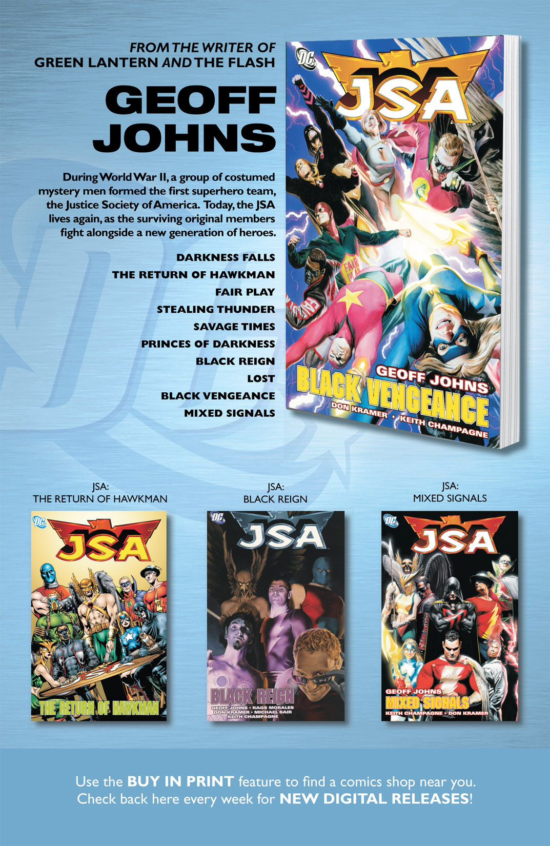Read online All-Star Squadron comic -  Issue #57 - 24