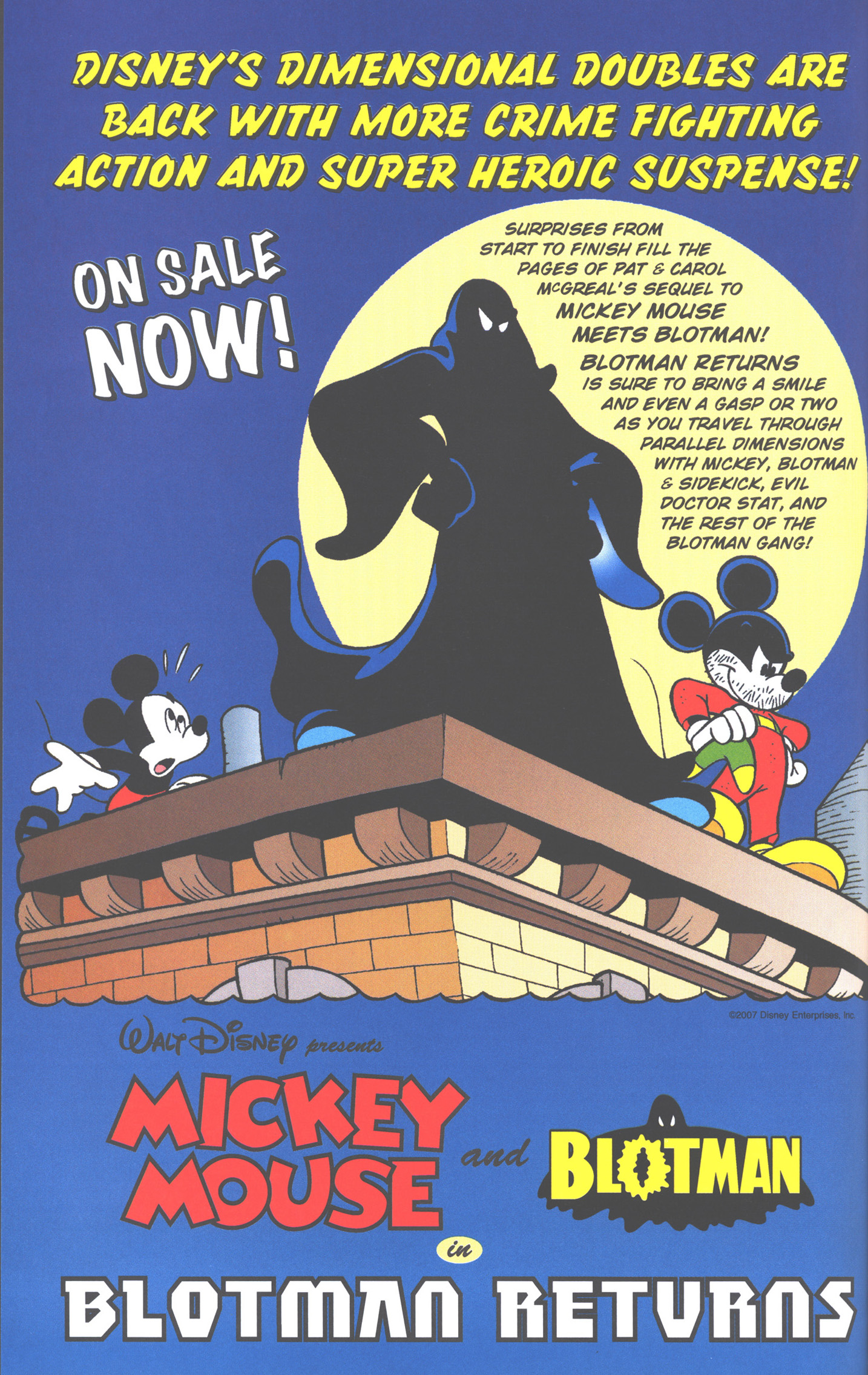 Read online Uncle Scrooge (1953) comic -  Issue #363 - 52