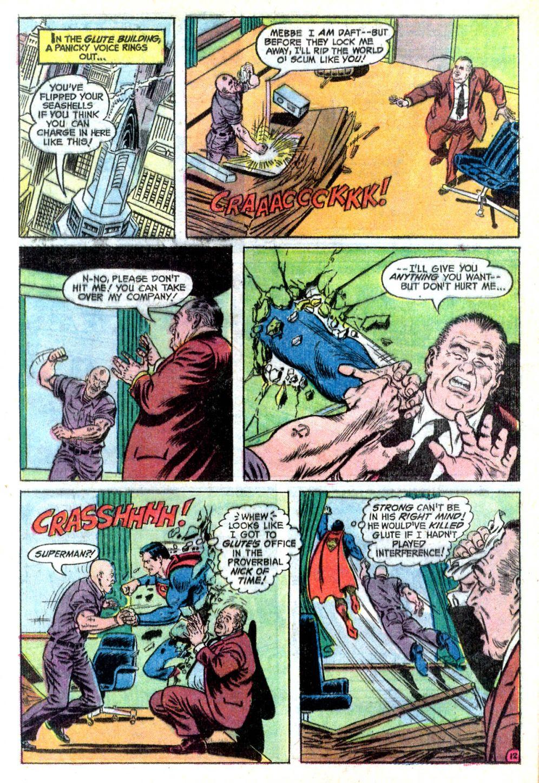 Action Comics (1938) 421 Page 15