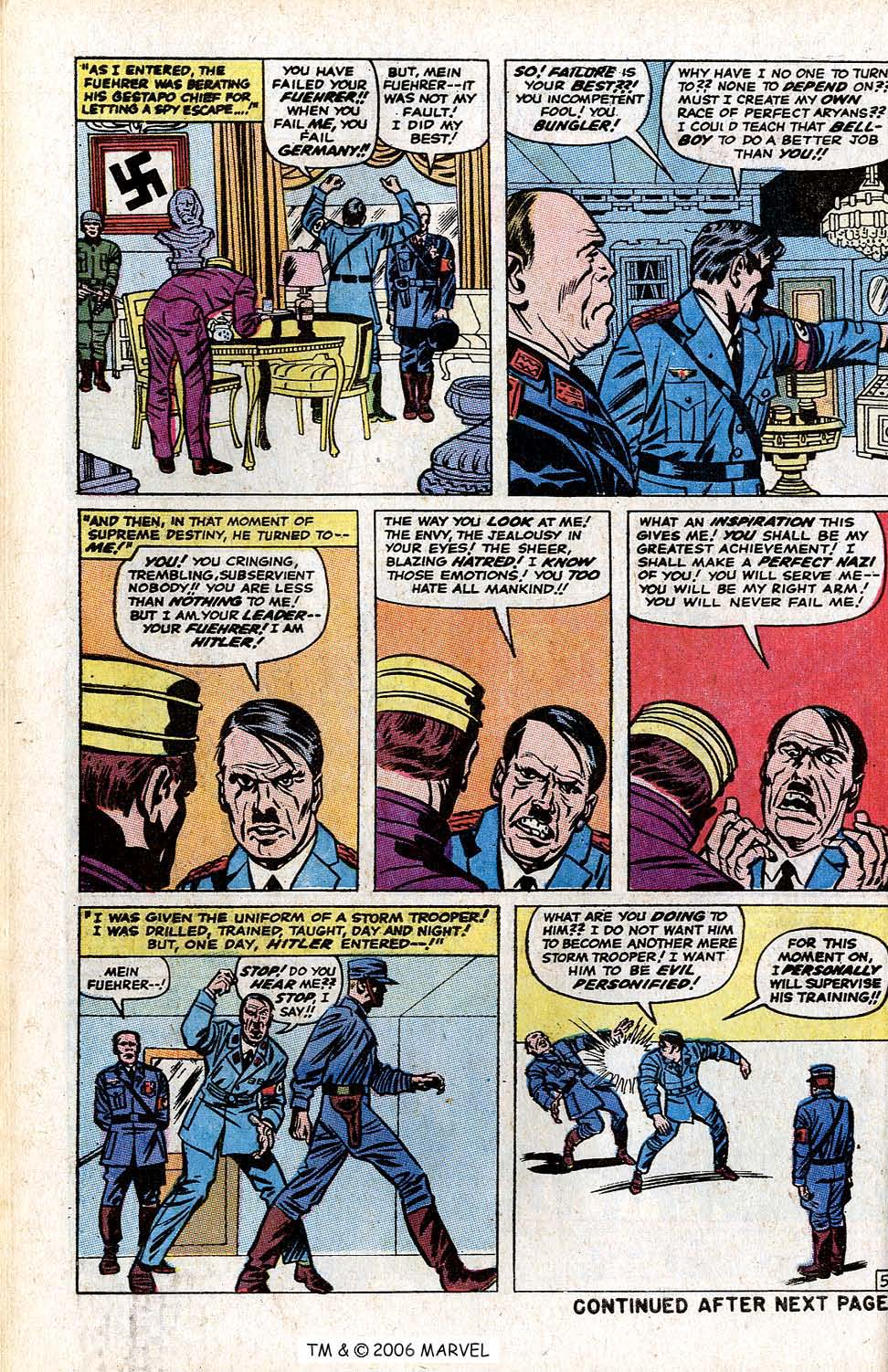 The Avengers (1963) _Annual_3 Page 33