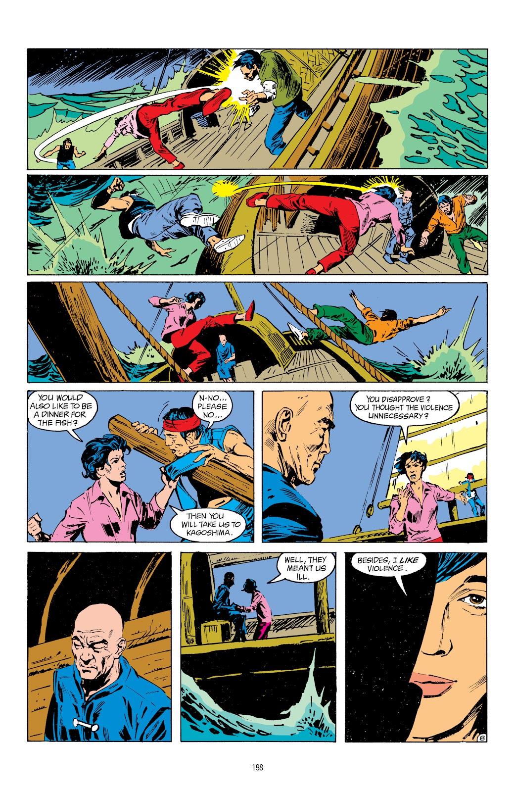 Read online Detective Comics (1937) comic -  Issue # _TPB Batman - The Dark Knight Detective 2 (Part 2) - 100