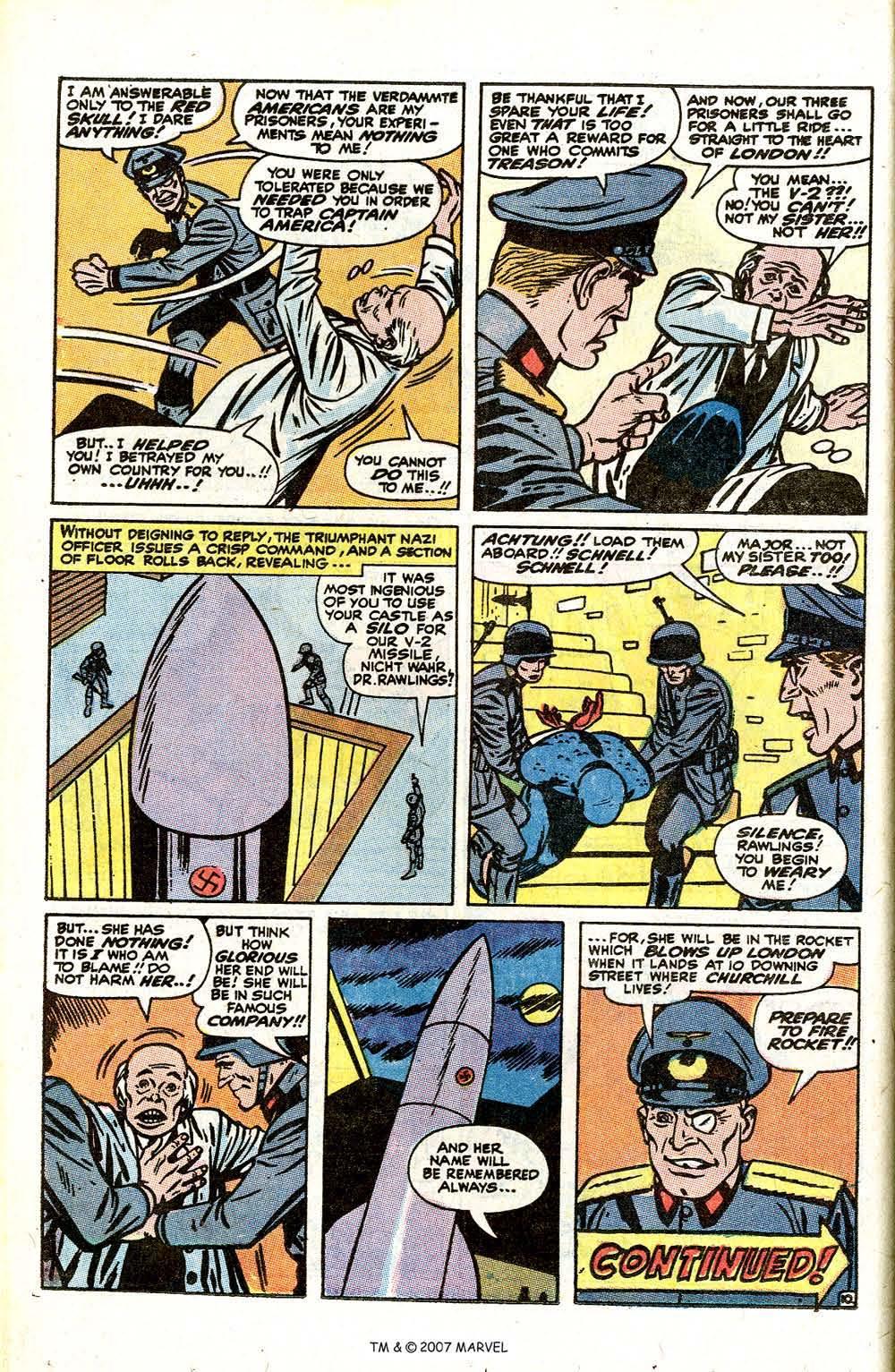 Captain America (1968) _Annual 1 #1 - English 38