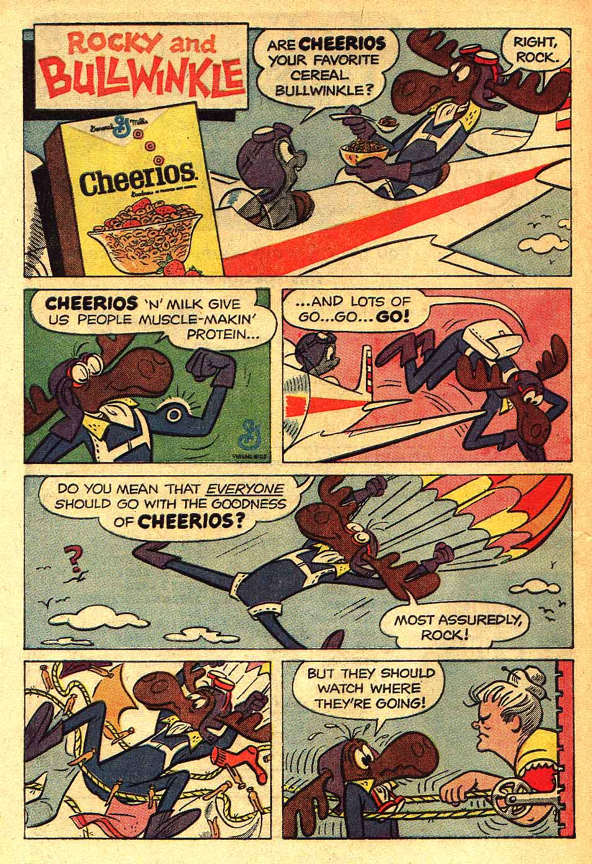 Action Comics (1938) 329 Page 18