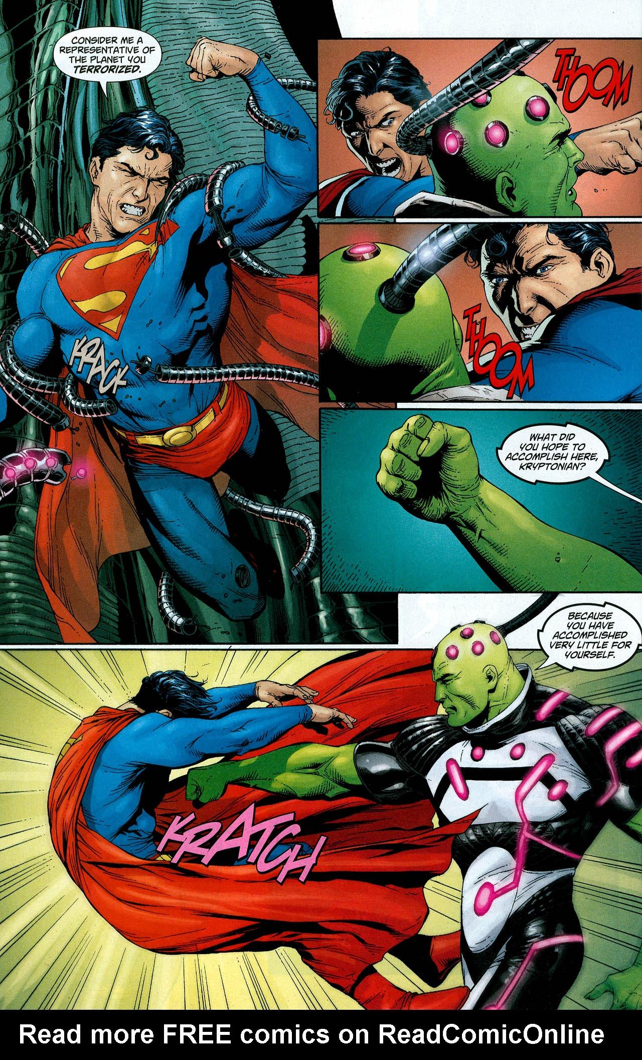 Action Comics (1938) 868 Page 27